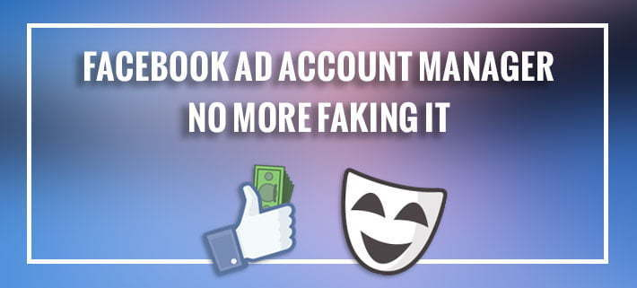 how to add someone to facebook ad account