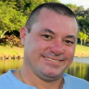 online marketing agency professional Jason Pelish