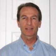 Brock Tredway