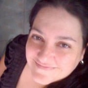 Jennifer Segalini