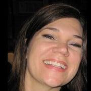 Tricia Boone