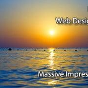 Dade Website Designer