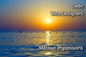 Dade Website Designer