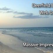 Deerfield Beach Web Design