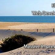 Florida Web Developers