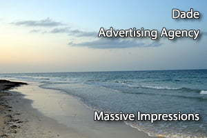 Dade Advertising Agency