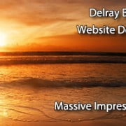 Delray Beach Website Design
