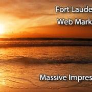 Fort Lauderdale Web Marketing