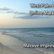 West Palm Beach Online Marketing