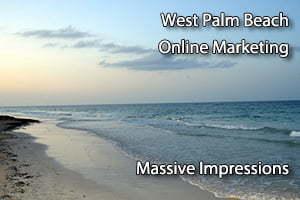 West Palm Beach Online Marketing