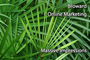 Broward Online Marketing