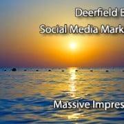 Deerfield Beach Social Media Marketing