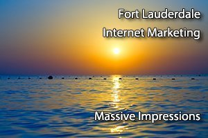 Fort Lauderdale Internet Marketing