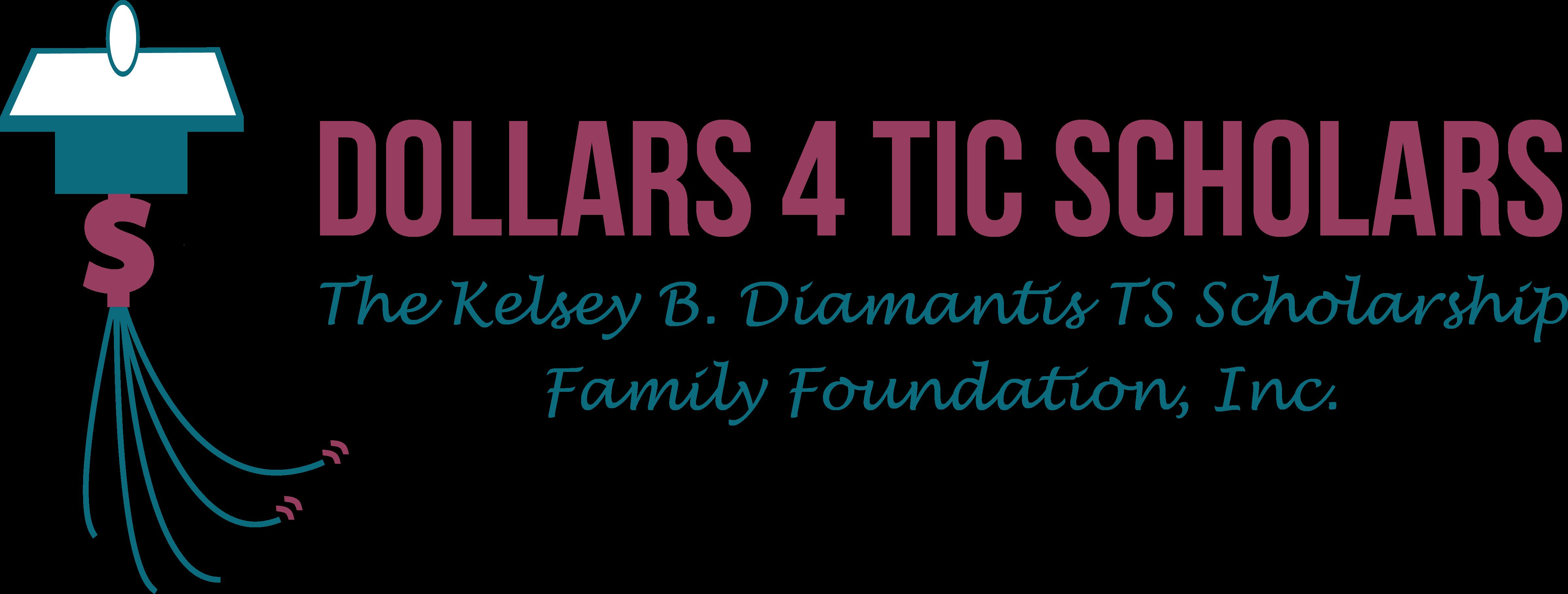 Dollars-4-Tic-Scholars