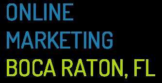 online_marketing_boca_raton_fl_334x171_dshad