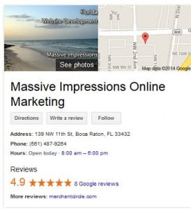 how-do-i-get-more-google-reviews?