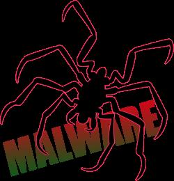 website problem malware