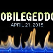 mobilegeddon april 21