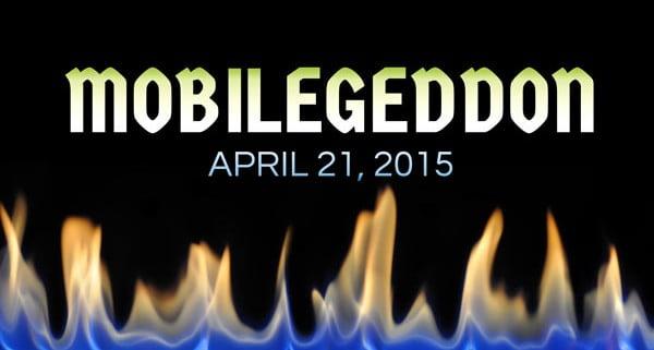 mobilegeddon april 21