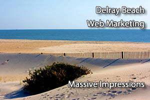 delray beach web marketing