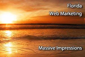 florida web marketing