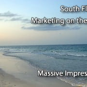 south florida marketing on the web