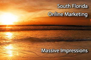south florida online marketing