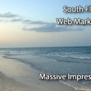 south florida web marketing
