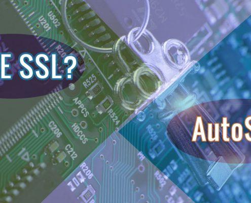 Free AutoSSL at Massive Impressions