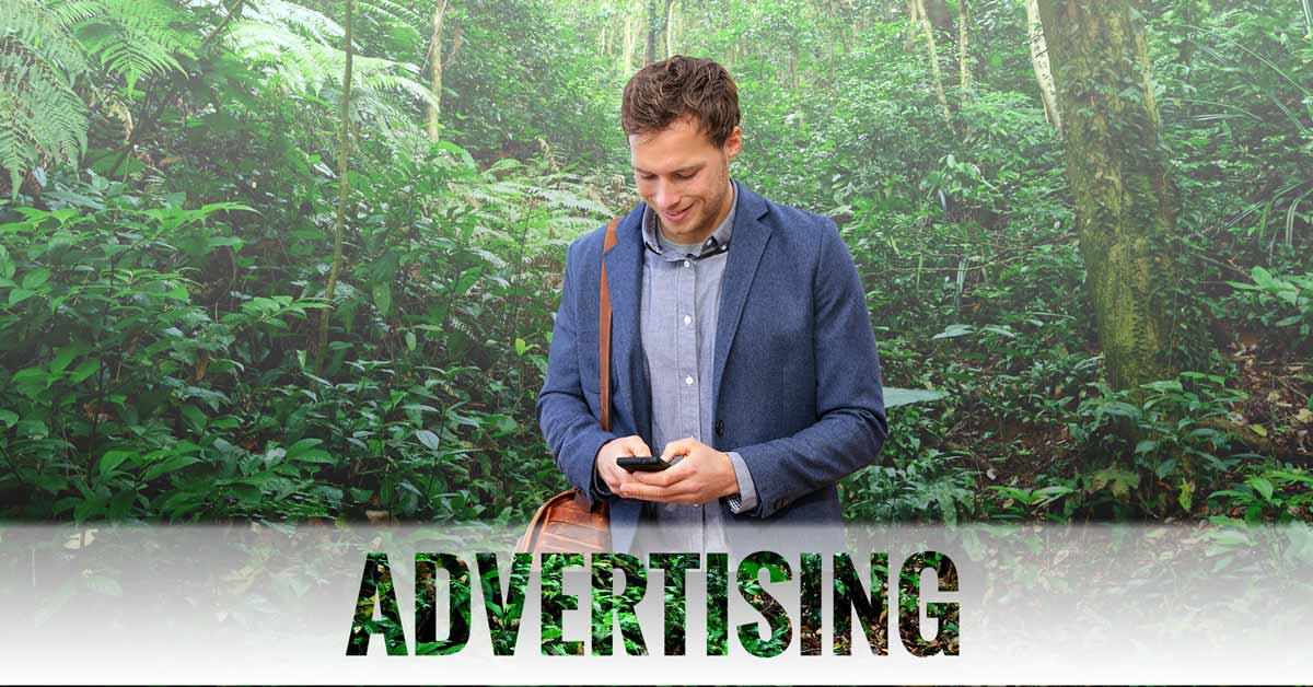 Advertising in Boca Raton FL