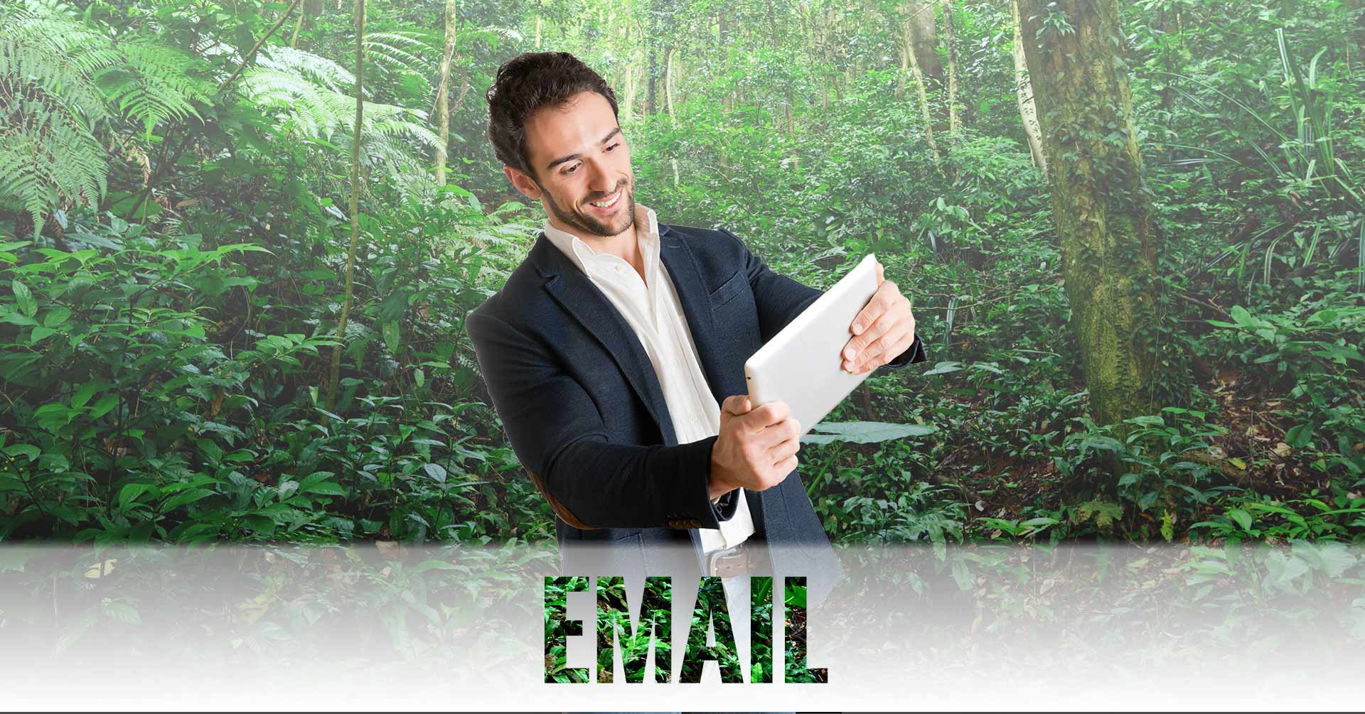 Email Marketers in Boca Raton, FL
