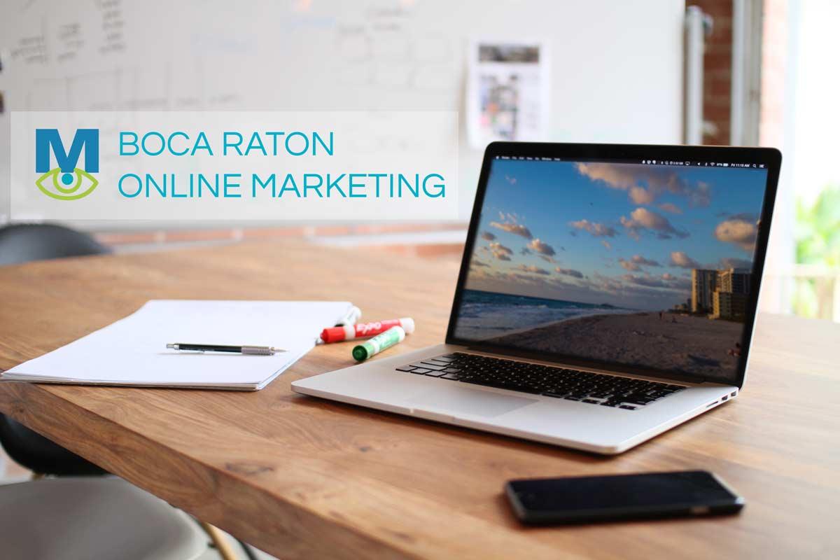 Contact Massive Impressions in Boca Raton, FL